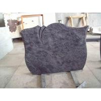 Wholesale HimalayanBlue head stone from china suppliers