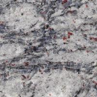 Wholesale Imported Granite Imperial Blue from china suppliers