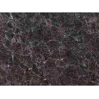 Wholesale Imported Granite Black pearl from china suppliers