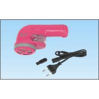 Wholesale Lint Remover SY-2003A from china suppliers