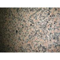 Wholesale Imported Granite Spain Rosa Porrino from china suppliers