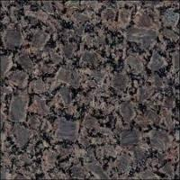 Wholesale Imported Granite Cafe Bahia from china suppliers