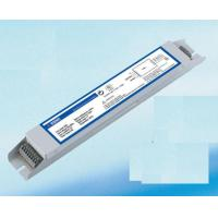 Wholesale Electronic ballast with dimmer from china suppliers