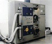 Wholesale Complete set of machines for making Optical Cables from china suppliers