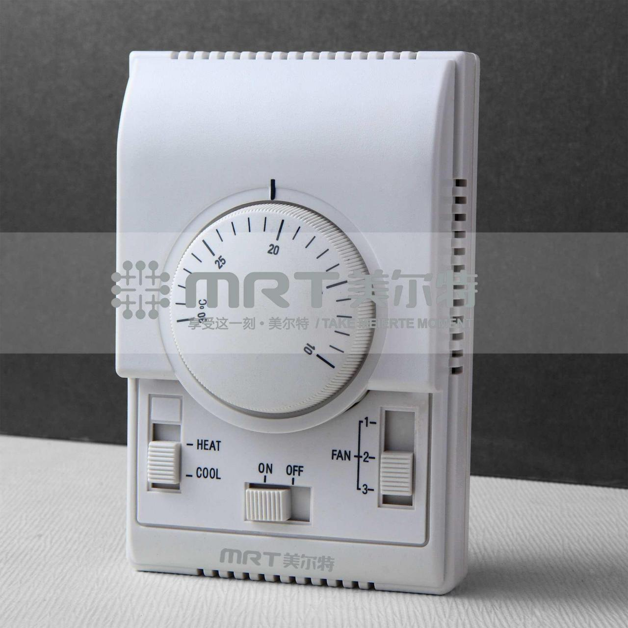 Buy cheap Air Conditioner Server from wholesalers