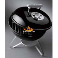 Wholesale Apple Charcoal BBQ grill M-CG010 from china suppliers