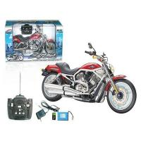 Wholesale 1:4 R/C MOTORBIKE from china suppliers