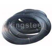 Wholesale Steel wire for prestressed concrete1 from china suppliers