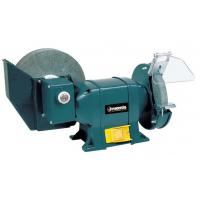 Wholesale Wet&Dry Bench Grinder Item :ms-BG013 from china suppliers