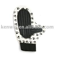 Wholesale Pet Cleaning glove from china suppliers