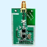 China RDM-T24FZ-LR - Long Range RF Transceiver Module in 2.4GHz on sale