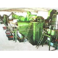 Wholesale Ammoniation granulation equipments from china suppliers