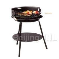 Wholesale BBQ Garden grill/patio carbon Parrilla from china suppliers