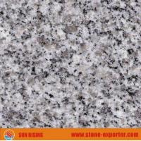Wholesale G603 Padang Crystallo from china suppliers