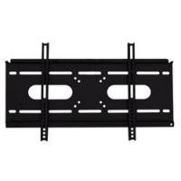 Wholesale Fixed Plasma/LCD TV Wall Bracket from china suppliers