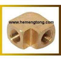 Buy cheap 90 degree elbow from wholesalers