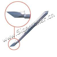 Wholesale Plotter Blade For Vinyl Cutter from china suppliers