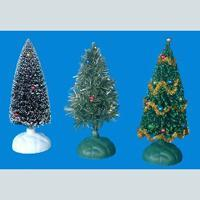 Latest Metal Christmas Trees Buy Metal Christmas Trees