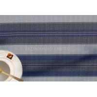 Wholesale Woven Placemat from china suppliers