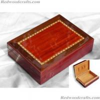Wholesale Wooden Cigar boxes,Wood Cigar Boxes from china suppliers