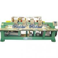 Wholesale Cording device Embroidery Machine from china suppliers