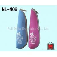 Wholesale Nylon Chopsticks Bags from china suppliers