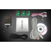 Wholesale ECU Chip Tuning BDM100 from china suppliers