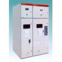 Wholesale HXGN-12box fixed AC closed metal ring network switchboard(ring main unit) from china suppliers