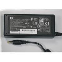 HP Genuine Hp laptop adapter