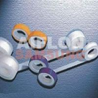 Wholesale Raw Materials PTFE thread sealing tape A.S.SEALS.TA7102 from china suppliers