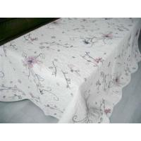 Wholesale bedspread from china suppliers