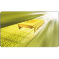 Wholesale AT24C256 Smart Card from china suppliers