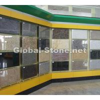 Wholesale Global Stone Detail from china suppliers