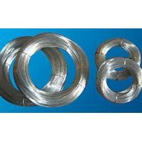 Wholesale Zinc-coating iron wire from china suppliers