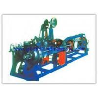 Wholesale Barbed Wire Machine from china suppliers