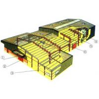 Wholesale [Light steel building] from china suppliers