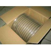Wholesale double wire from china suppliers