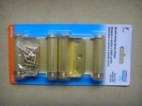 China Products double-acting spring hinges on sale