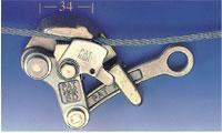 Wholesale Frame up wire operating tool (Lock wire tool) from china suppliers