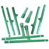 Wholesale Suction Piple from china suppliers