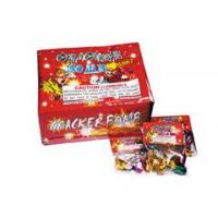 Wholesale Toy Fireworks DRAGON EGGS from china suppliers
