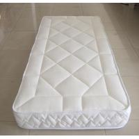 Wholesale Mattress Cover 4 from china suppliers
