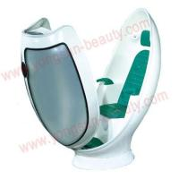 Wholesale SPA Equipment from china suppliers