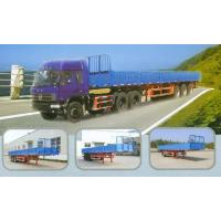 Wholesale Semitrailer from china suppliers