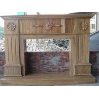 Wholesale STONE PRODUCTS from china suppliers