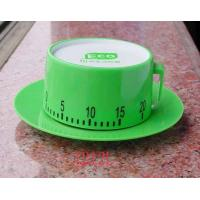 Wholesale kitchen timer T-21 from china suppliers