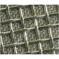 Wholesale Type B Sintered Wire Mesh from china suppliers