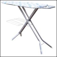 Wholesale Ironing Board KR-05 from china suppliers