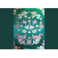 Wholesale BROCADE QUILT COVER from china suppliers