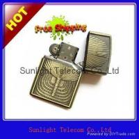 Wholesale lighter spy camera dvr from china suppliers
